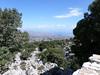 Kreta 2014 066