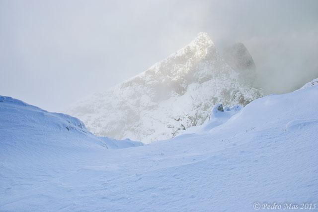 Alpinisme - 082