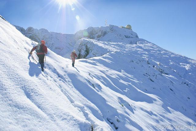 Alpinisme - 177
