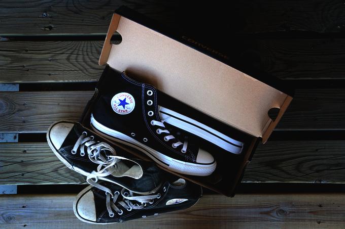 keväthelsinki + kengät 209