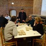 Elections départementales 2015 (11)