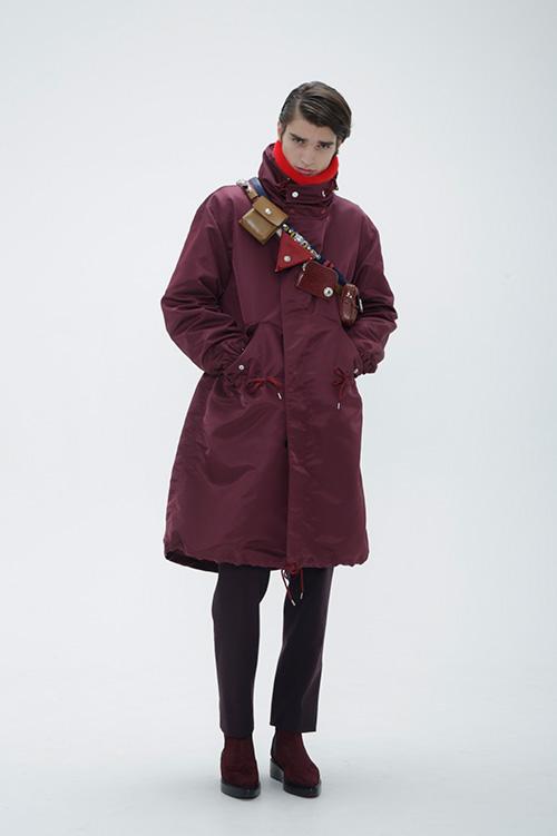FW15 Tokyo TOGA VIRILIS013_Alexander Ferrario(Fashion Press)