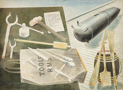 Ravilious_Bomb_Diffusing_Equipment