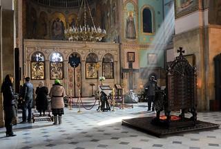 Tbilisi, Sioni Cathedral-DSC_2879p
