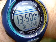 hand(0.0), odometer(0.0), cyclocomputer(0.0), gauge(0.0), speedometer(0.0), tachometer(0.0), watch(1.0),