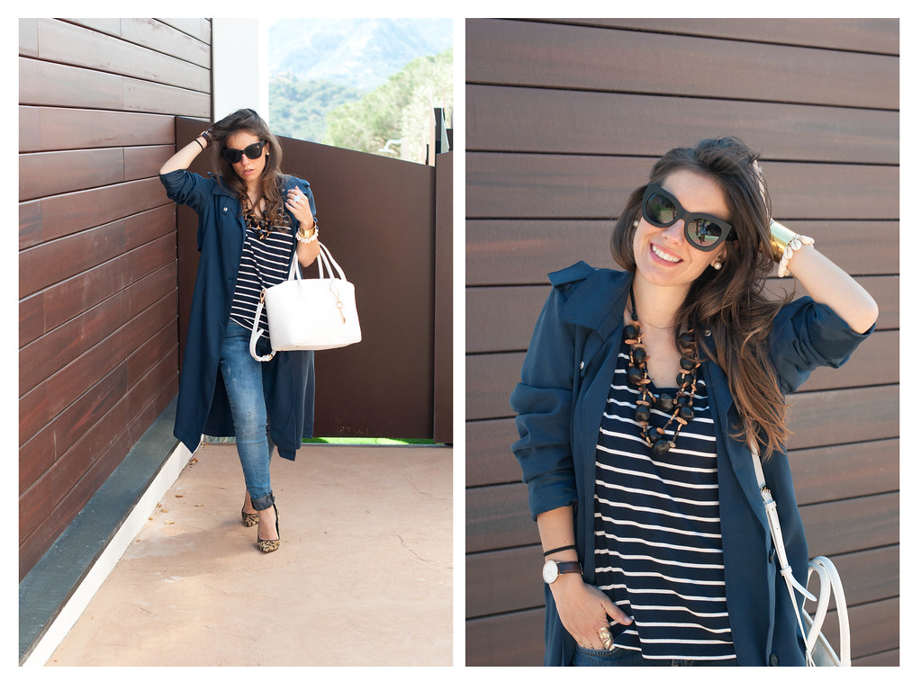 blue_trench_stripes_denim_02