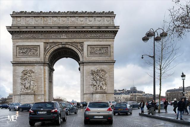 Place Charles de Gaulle DSCF3970