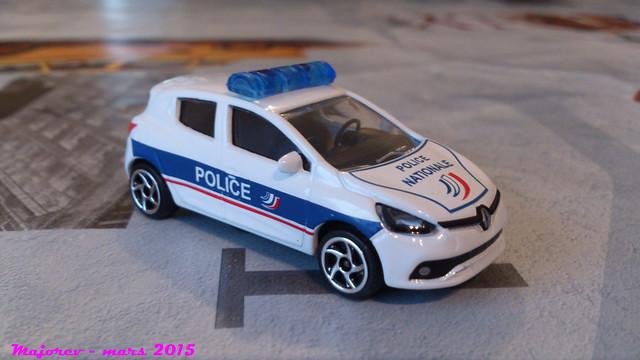 N°221G - Renault Clio IV sport 16588329407_316f913e85_z