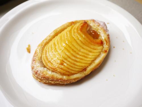 03-10 apple galette