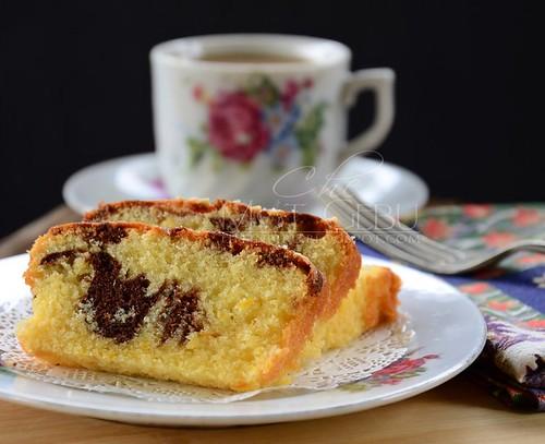 rsz_oren_mable_cake1