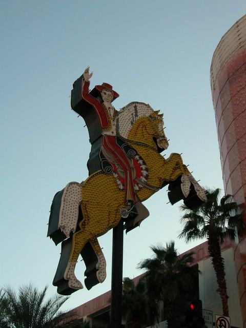 Viva_Las_Vegas_2015 063