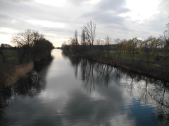 Канал (Лейпциг, Гюнтерсдорф)