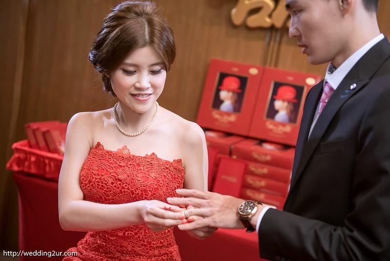 新竹婚攝@新竹國賓大飯店_041漢文&凱暄 訂婚喜宴