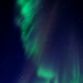 Islanda Aurora boreale by enricobernasconi (busy)