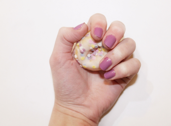 orly candy shop spring 2015 via lovebirds vintage
