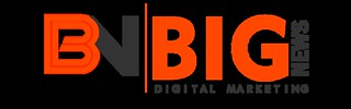 BigNews Digital Marketing LATAM