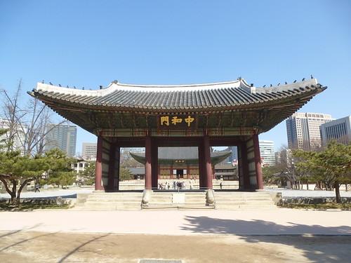 Co-Seoul-Palais-Deoksugung-exterieur (5)