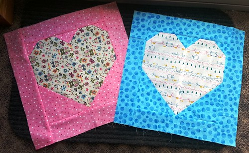 march heart do good stitches