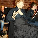 Repas concert de la philharmonie 2015 (34)