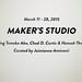 Maker's Studio
