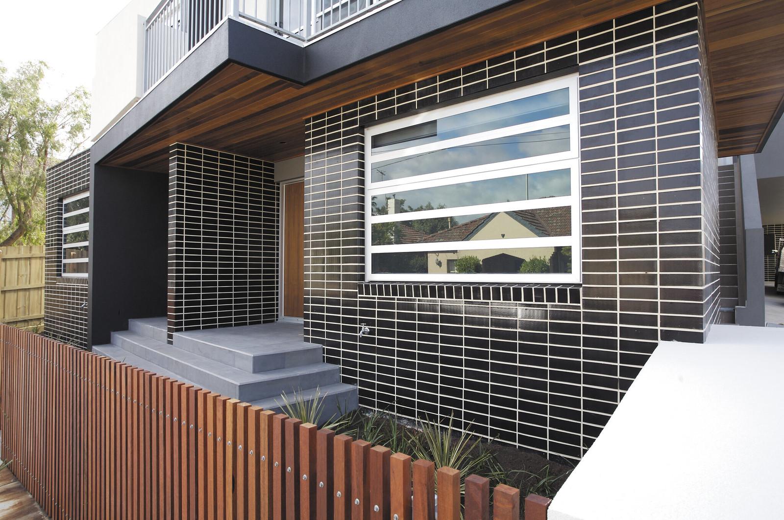 Elsternwick Development, Vic