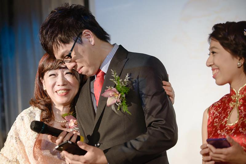 wedding0228-33