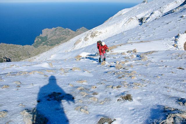Alpinisme - 196