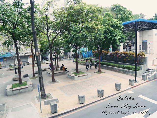 中山站不限時下午茶 (9)