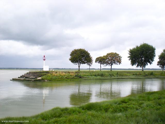 Saint-Valery-Sur-Somme.