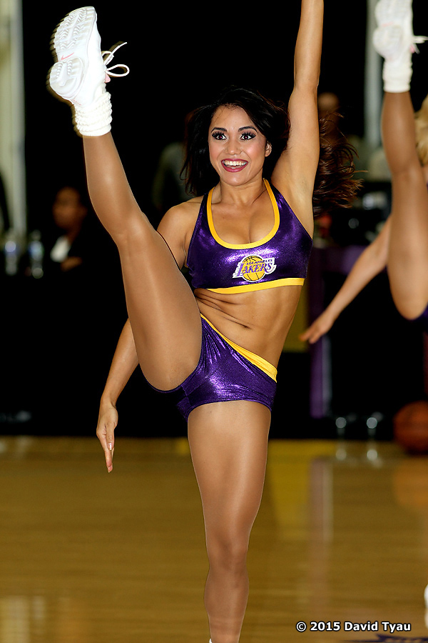 Laker Girls032715v047