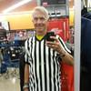 #referee