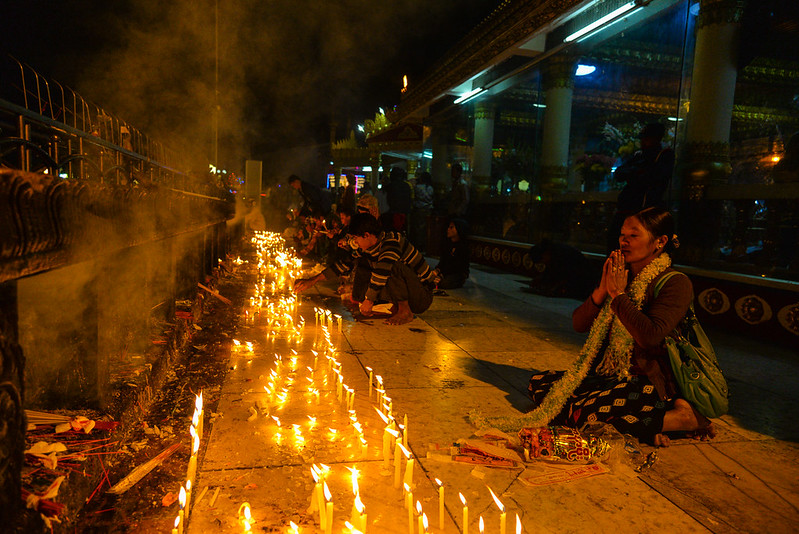 Myanmar_day1_96