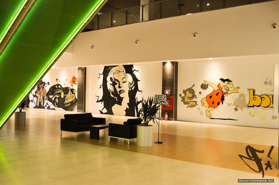 02-20110926-osc_oradea_shopping_city-oradea-grafformers_ro