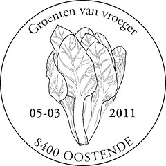 09 OOSTENDE vect