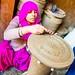 Pottery New Delhi-3