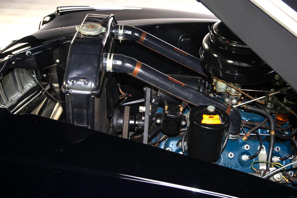 46002_J Mercury 239CI Flathead V8 3SPD CV_Black