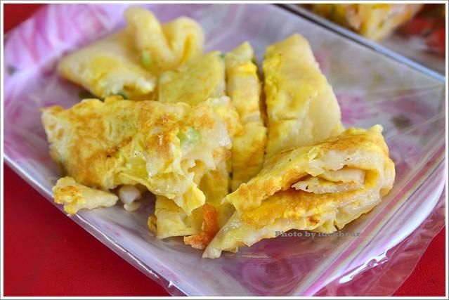 小琉球特色早點-古早味、洪媽媽、三姊、全德國小早餐店、四兩早餐店030-DSC_9739