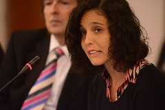Argentina: Denuncias de tortura