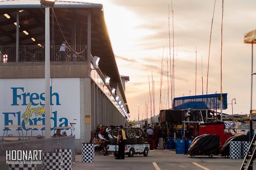 florida tudor imsa 2015 endurancerace 12hoursofsebring sebring12 hoonart tuscc