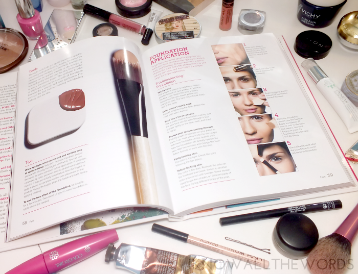 makeup manual bobbi brown (1)