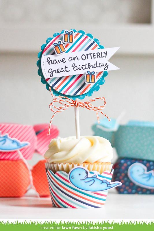5thbday_cupcake_LatishaYoastwm