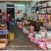 Tienda.Shop by ironde