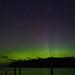 aurora090
