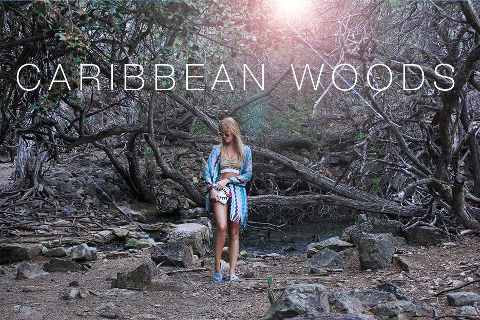 POSE-caribbean-woods-1