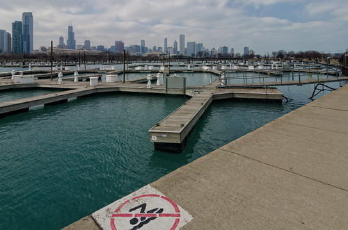 Chicago No. 4628