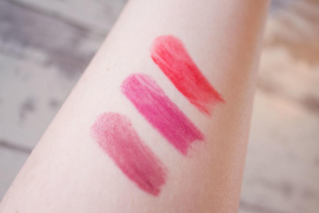 urban-decay-sheer-revolution-lipstick-swatches
