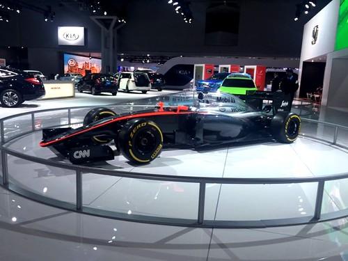 2015 New York Auto Show by Socially Superlative (5)