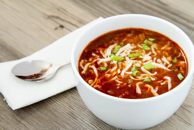 kimchi chili-267