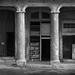 Abandoned by Lisbeth Pettersen