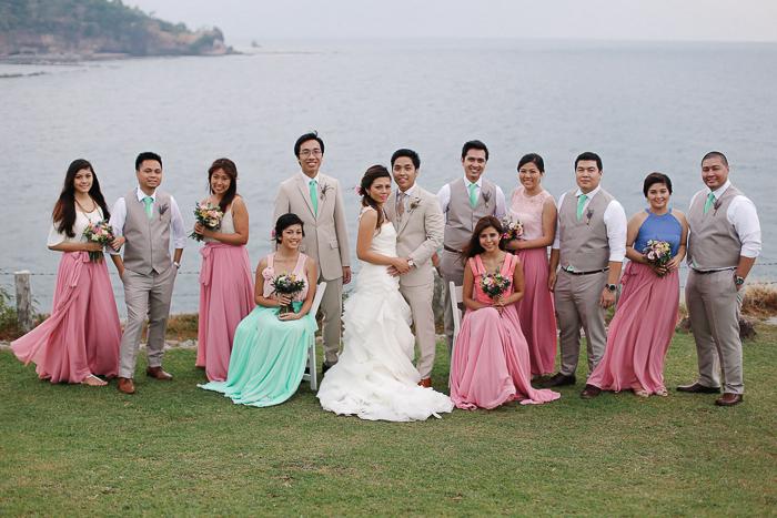 cliff wedding (87)
